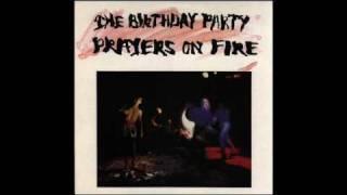 Vídeo 84 de The Birthday Party