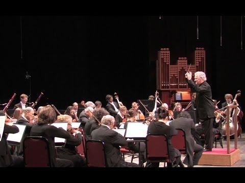NAC Orchestra UK Tour | Tournée de l'Orchestre du CNA au Royaume-Uni