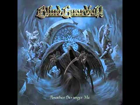 Blind Guardian - Dream a Little Dream of Me