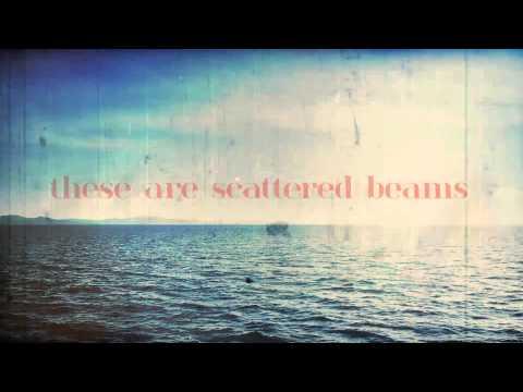 Matt Papa - The Ocean