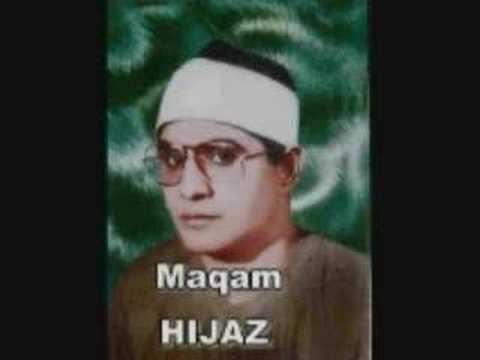 Shahat Maqamat video