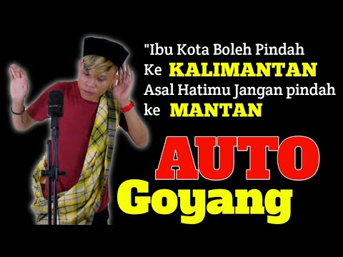 Download Has P.O - Jangan Pindah Hatimu | ost. Pindah ibu Kota  Mp4 baru