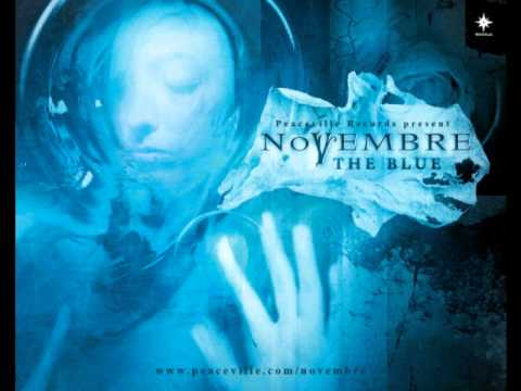 Novembre - Cantus Christi
