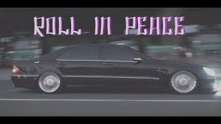 Roll In Peace (Wac Toja x Żabson remix)