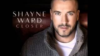 download lagu Shayne Ward - No Promises Acoustic Version gratis