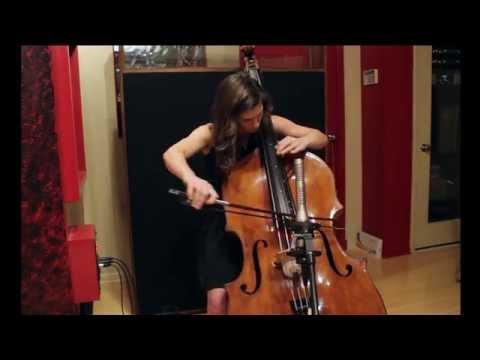 Бах Иоганн Себастьян - Lauren Suite No 2