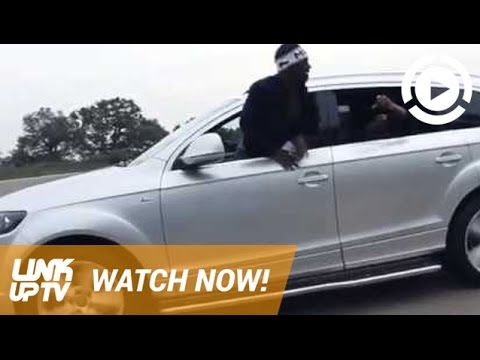 MoStack & Scammy - Love My Team [@realmostack @RealVilleScamz] | Link Up TV