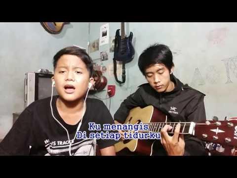 Suara Emas Lagu Kisah Nyata || Kenangan Masa Kecilku - LaoNeis Video + Liric
