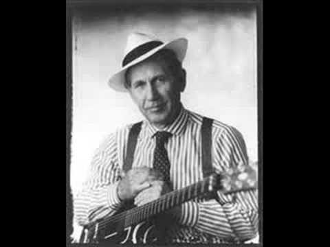 Chet Atkins - Blue Eyes Crying In The Rain