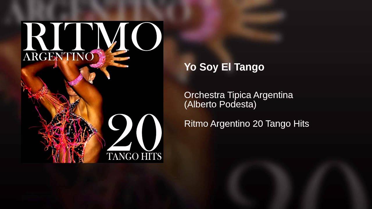 Sara Montiel Vol.2 (1959-1960 Sus Pelculas Carmen La De) Yo soy tango fashion