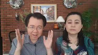 11 Senyales Bago Pumanaw - Payo ni Doc Willie Ong #633