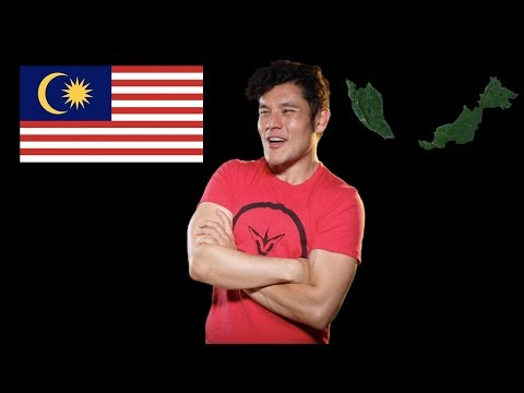Download  Geography Now! MALAYSIA Gratis, download lagu terbaru