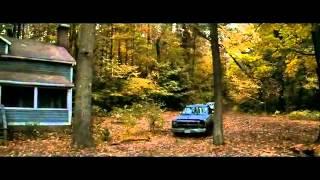 Dawn Anna (2005) - Official Trailer