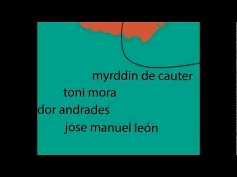 guitarrísimo | Jose Manuel León | 23 de Marzo Teatro Florida (Algeciras)