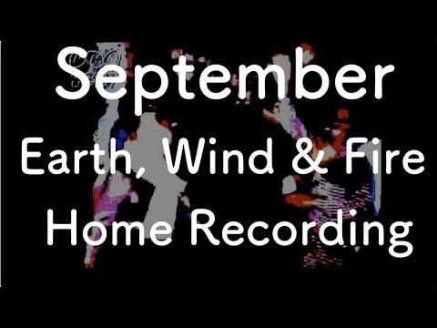 September -COVER-