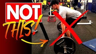 Best Exercise To Increase Testosterone Levels Naturally (FIND OUT!)