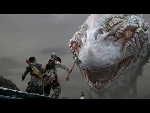 Best 5 Upcoming Action Adventure Games 2018 And Beyond