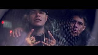 Neto Reyno ft. Geassassin - La Cocina (Video Oficial)