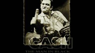Watch Johnny Cash Country Boy video