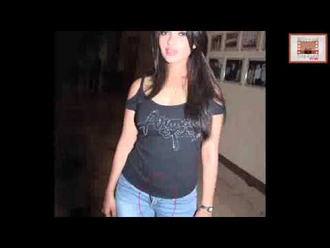 Watch Riya Sen Leaked New Mms Scandal !!!!!!   Riya Sen Leaked New Mms Scandal video
