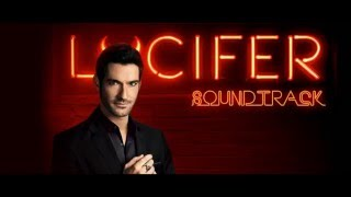 Lucifer Soundtrack S01E02 Sweet Providing Woman by Paul Otten