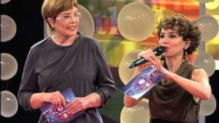 Inglês com Música - Put Your Records On - Corinne Bailey (2)