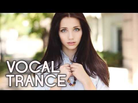 Special Edition Amazing Vocal Trance -( December 2015 )#39