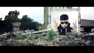 JBB2012 Der Asiate vs 4tune (prod by o2 Soundz) Halbfinale