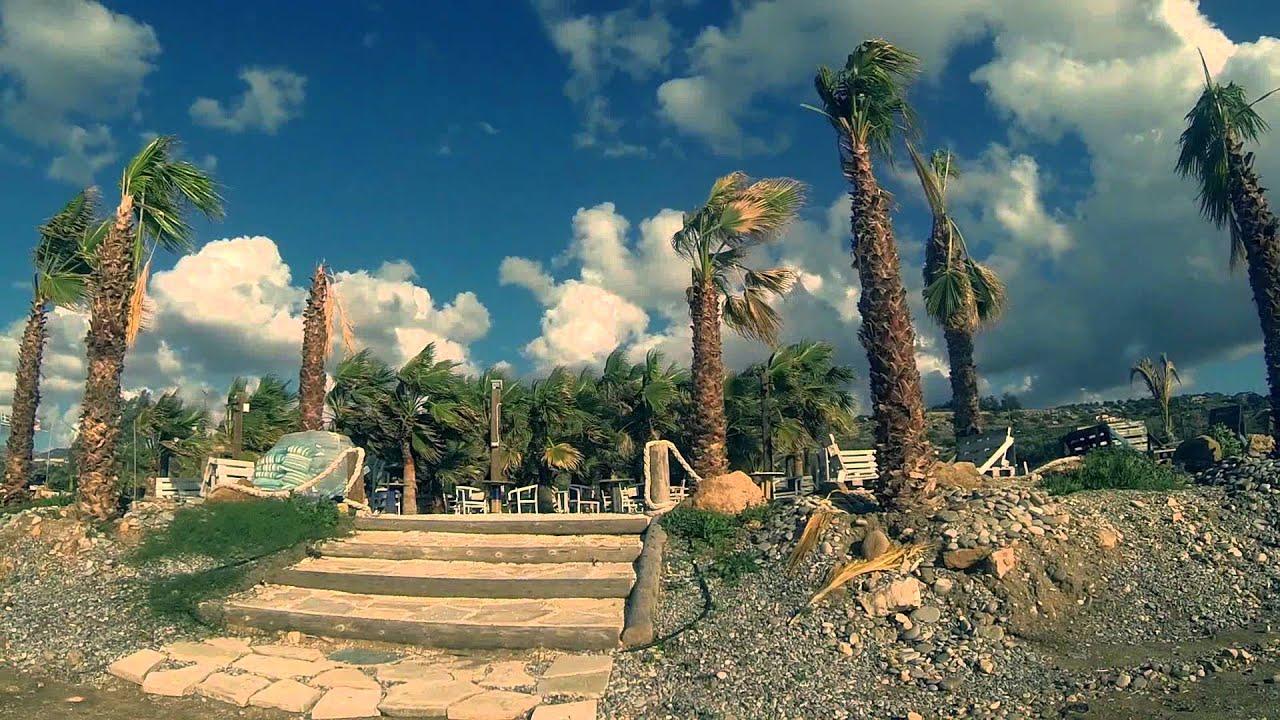 Свободный вид отдыха  нудистские пляжи мира описание и фото