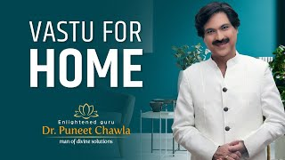 Vastu Se Fortune Tak |  Episode -1, Part - 1 | By Dr. Puneet Chawla