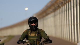 Will Trump's new border security measures work?