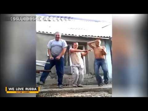 Funny I Video 2015 I Comedy I Russia 111