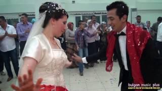 Antakya Gelin Damat Oyunu / Murat & Gülşah Düğün Töreni