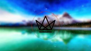 download musica Zeeba - Used To Do Alok Re