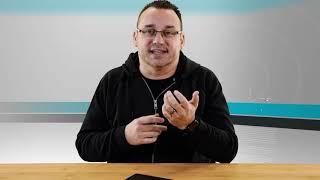 5 Ways I Use My Apple Watch 4 LTE