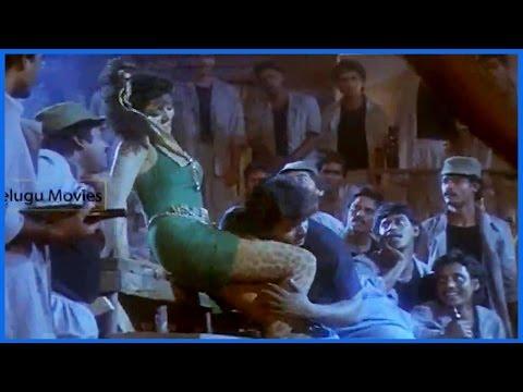 Raja Simha - Telugu Movie Superhit Song- Vijayakanth ,sivaranjani,jayasudha video
