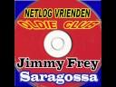 Jimmy Frey - Saragossa
