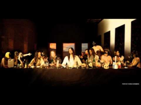 Kristet Utseende - Under Den Perverse Maharadjans Sol