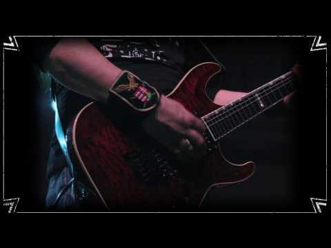 Ossian - Szakítópróba (szöveges / Lyrics Video)
