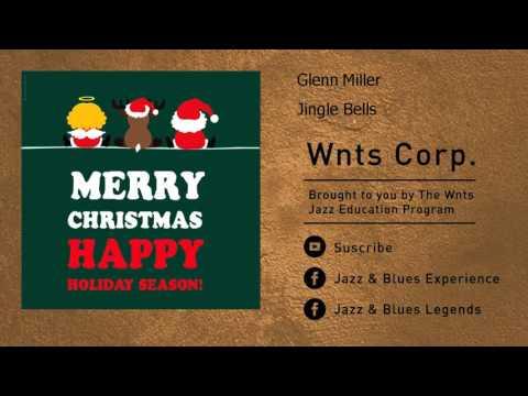 Glenn Miller - Jingle Bells