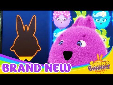 Videos For Kids | SUNNY BUNNIES - Magic Pop! | Funny Videos For Kids Videos For Kids