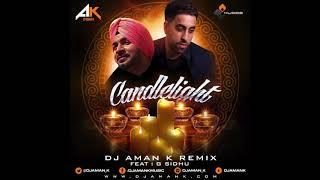 download lagu Dj Aman K  Candlelight - Aman K Remix gratis