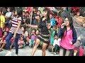 SAWANGEN--Goyang Aduhai artis SAMBOYO PUTRO--terbaru (live ds kampungbaru tanjunganom)
