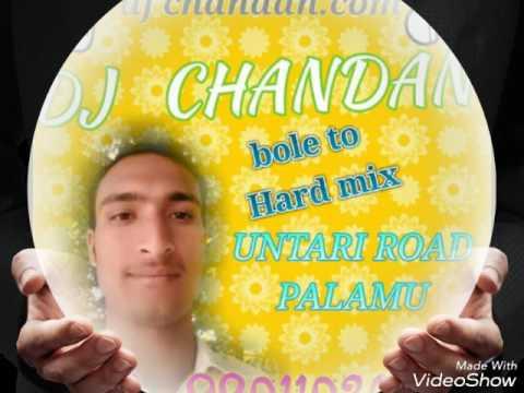 Dj Chandan songs. Nana karte pyar hai..hindi dj
