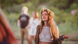download lagu Psy-Fi Festival 2016  Official Aftermovie gratis