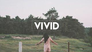 Download Lagu Portugal. The Man - Feel It Still (Lido Remix) Gratis STAFABAND