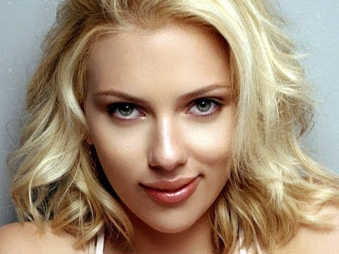 Top 9 Scarlett Johansson Movies