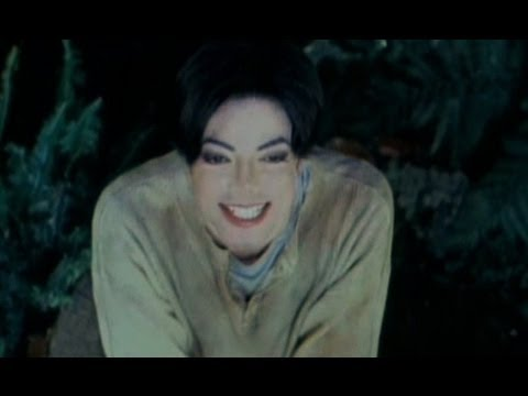 Michael Jackson - Childhood (Video) Music Videos