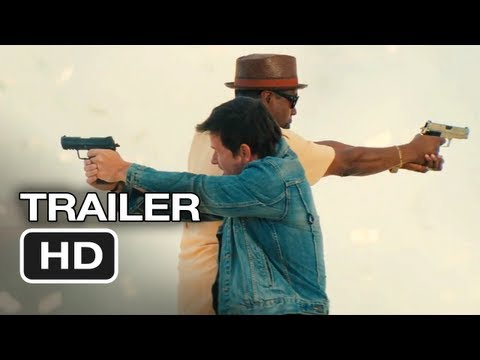 2-guns-official-trailer-1-2013-denzel-washington-mark-wahlberg-movie-hd.html