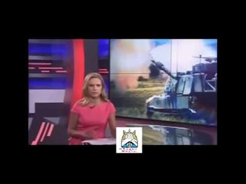 На востоке украины продолжаются